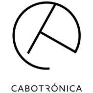 Cabotronica